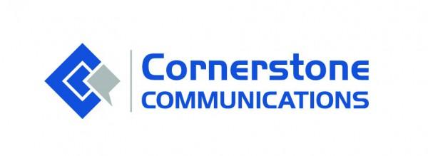 Cornerstone Communications