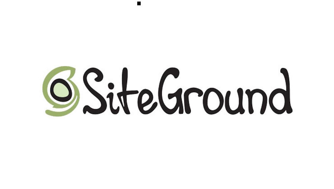siteground-large